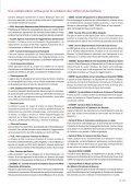 RAPPORT-CAGB-290710:Mise en page 1 - Besançon - Page 7