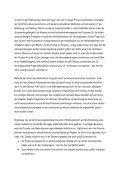 Peter Weber - Ruprecht-Karls-Universität Heidelberg - Page 2
