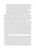 Peter Weber - Ruprecht-Karls-Universität Heidelberg - Page 3