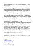 Peter Weber - Ruprecht-Karls-Universität Heidelberg - Page 4