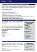 SME QIANG - Singapore Manufacturing Federation - Page 3
