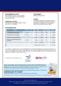 SME QIANG - Singapore Manufacturing Federation - Page 4