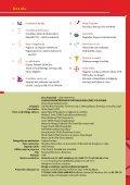 Urednikova beseda bf 4/2010 - Frančiškani v Sloveniji - Page 2