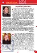 Urednikova beseda bf 4/2010 - Frančiškani v Sloveniji - Page 3