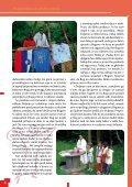 Urednikova beseda bf 4/2010 - Frančiškani v Sloveniji - Page 6