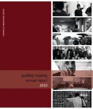 download pdf - Centre for Nonviolent Action