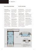 DORMA RSP 80 - DORMA Interior Glas - Page 3