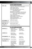 Rosters & Stats - Page 5