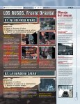 Descargar Call of duty: Finest Hour - Mundo Manuales - Page 2