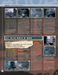Descargar Call of duty: Finest Hour - Mundo Manuales - Page 3
