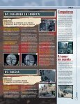 Descargar Call of duty: Finest Hour - Mundo Manuales - Page 4