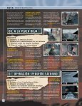 Descargar Call of duty: Finest Hour - Mundo Manuales - Page 5