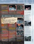 Descargar Call of duty: Finest Hour - Mundo Manuales - Page 6