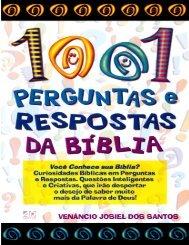 baixar livro parcial - Livros evangélicos
