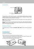 Vivotek IP8151P Fixed Network Camera User Manual - Use-IP - Page 6