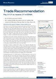 link - Danske Analyse - Danske Bank