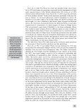 Forest governance and implementation of REDD+ in India - Page 5