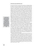 Forest governance and implementation of REDD+ in India - Page 6