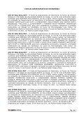 Atos Administrativos 09. 05. 2011 - UFV - Page 3