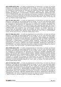 Atos Administrativos 09. 05. 2011 - UFV - Page 4