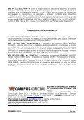 Atos Administrativos 09. 05. 2011 - UFV - Page 5