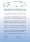 « Changements démographiques et exigences en matière de ... - Page 3