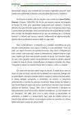 ANPAP/2008 VISÕES DE CIDADE: Fotografia das paisagens urbanas - Page 4