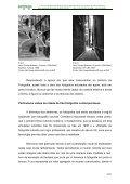 ANPAP/2008 VISÕES DE CIDADE: Fotografia das paisagens urbanas - Page 5