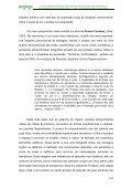 ANPAP/2008 VISÕES DE CIDADE: Fotografia das paisagens urbanas - Page 6