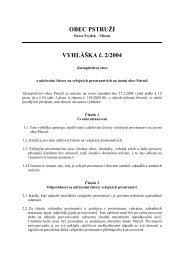 Vyhlaska-202004-2.pdf - Obec Pstruží