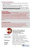 L ast U p d ate d 1 /3 /2 0 1 3 - Ottawa County - Page 3