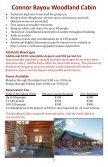 L ast U p d ate d 1 /3 /2 0 1 3 - Ottawa County - Page 6