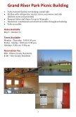 L ast U p d ate d 1 /3 /2 0 1 3 - Ottawa County - Page 7