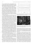 Reigber2000GRSpp2142-2152 - University of Kansas - Page 7