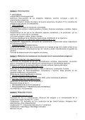 INMUNOLOGÍA BÁSICA – CURSADA 2012 La Inmunología estudia ... - Page 6