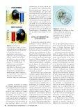 Geneticamente Modificados - Biotecnologia - Page 3