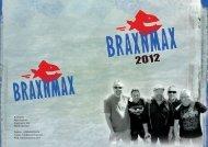 Flyer Braxnmax 2012.indd - von Gotzinger Trommel