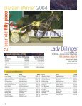Yearlings - Ontario Sires Stakes - Page 6