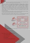 Tradycyjne systemy informatyczne (ERP) pozwoliły ... - Rebit - AGH - Page 2