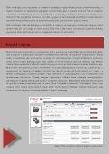 Tradycyjne systemy informatyczne (ERP) pozwoliły ... - Rebit - AGH - Page 7