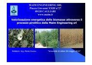 Cruccu_UDINE 28 maggio 2010 - Università degli Studi di Udine ...