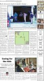 08-21-2011-Sunday - Wise County Messenger - Page 2