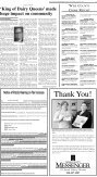 08-21-2011-Sunday - Wise County Messenger - Page 3