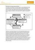 Succesfactoren binnen samenwerking: vertrouwen - Nevi - Page 3