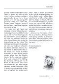 Gemeindebrief Maer - Ev. Johannesgemeinde Gießen - Page 3
