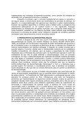 conselhos gestores e desempenho da gestão ... - Empreende.org.br - Page 2