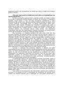 conselhos gestores e desempenho da gestão ... - Empreende.org.br - Page 4