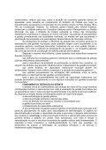 conselhos gestores e desempenho da gestão ... - Empreende.org.br - Page 5