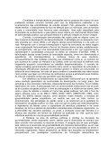 conselhos gestores e desempenho da gestão ... - Empreende.org.br - Page 6