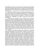 conselhos gestores e desempenho da gestão ... - Empreende.org.br - Page 7
